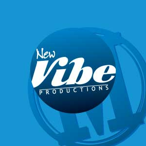 New Vibe Production